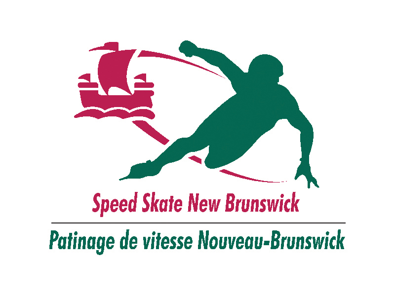 Speed Skate New Brunswick