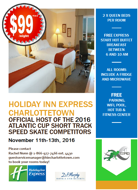 atlantic-cup-2016-host-hotel-info